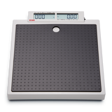 seca 874 Doctors Scale with Dual Display, 8741321009