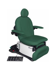 UMF Medical 4011-650 Series Exam Table