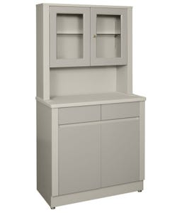 UMF Medical 6117 Treatment Cabinet