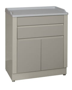 UMF Medical 6120 Treatment Cabinet