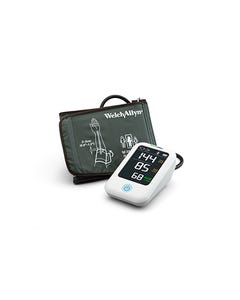 Welch Allyn 1500 Series Home Blood Pressure Monitor with Simple Smartphone Connectivity, RPM-BP100