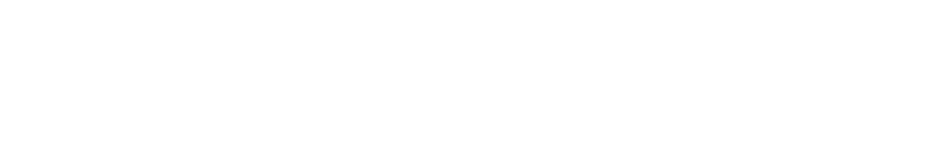 QuickMedical - Medical Equipment and Supplies